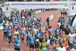 Maratonul International Arobs Cluj 2016 - NIC_2036 - foto Nicu Cherciu